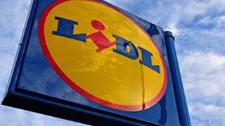 Lidl guarda en un cajón el proyecto de su supermercado Express