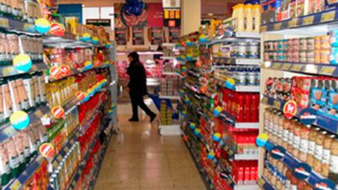 Nuevos supermercados de la mano de Covirán, Miquel y Unide