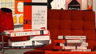 El Corte Inglés, P&G y L'Oréal mandan en inversión publicitaria