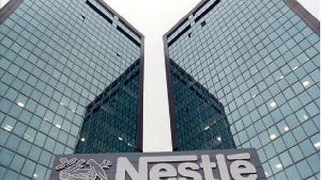 Nestlé busca jóvenes talentos para su Global Digital Hub