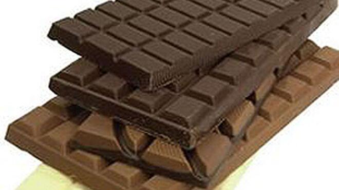 Nestlé: operación 'stop azúcar' en Europa hasta 2020