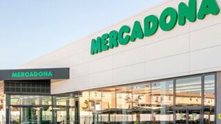 Sin miedo ante la llegada de Mercadona y Juan Roig a Portugal