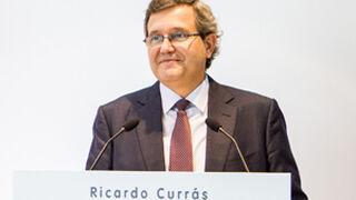 Las frases de Ricardo Currás que definen las claves de Dia