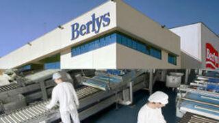 Berlys se hace con el 100% de Berlypan en Galicia