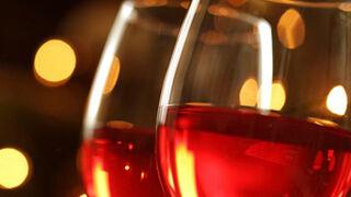 Radiografía del vino en España: así producimos, así bebemos