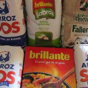 Las empresas alimentarias españolas duplican sus exportaciones en 8 años