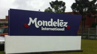 Mondelez ve el futuro con ánimo y lanzará una nueva galleta: Véa