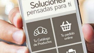 Berlys lanza una nueva web centrada en el cliente