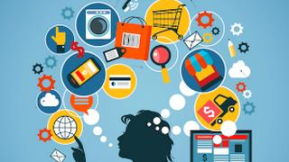 El Internet de las Cosas será más que una realidad en 2019