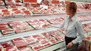 Llega una nueva solución RFID para alimentos frescos