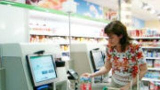 Fujitsu transforma las comunicaciones del sector retail