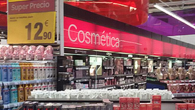 ¿Hay demasiadas promociones en los supermercados e hipermercados?