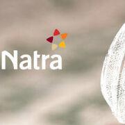 Se abre el plazo de aceptación de la opa sobre Natra hasta el 12 de julio