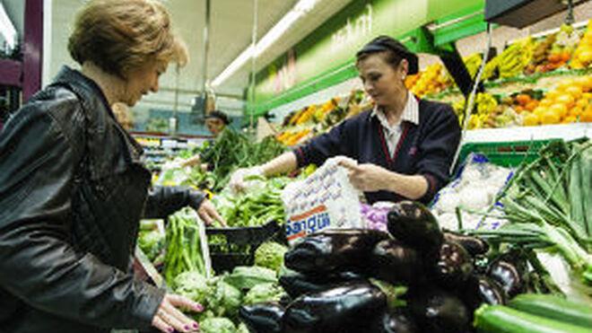 A los supermercados Sangüi le salen bien las cuentas