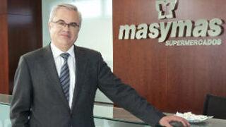 Masymas adquiere la cadena Mé Fresh Market