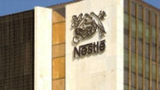 Las ventas de Nestlé en el mercado español crecen el 2,1%