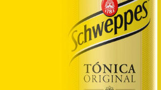 El Supremo anula una multa de Hacienda a Schweppes