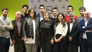 Orizont busca ocho startups para proyectos agroalimentarios