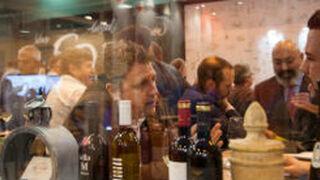 El Salón de Gourmets eleva su participación con novedades