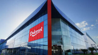 Dulcesol está en racha: elevó su facturación el 5,3% en 2016