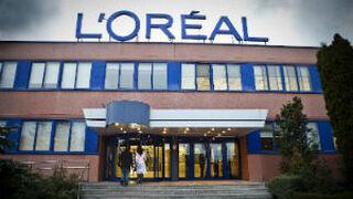 L'Oréal, una de las empresas más éticas del mundo
