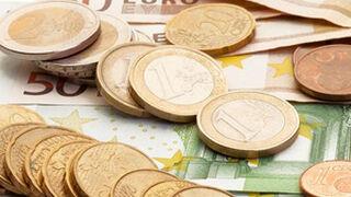 La OCDE pide más impuestos y hace temblar al gran consumo