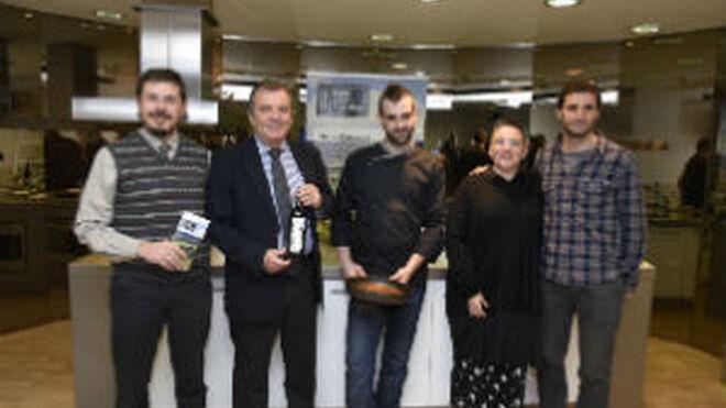 Plusfresc suma el cerdo a su apuesta por los productos de Lleida