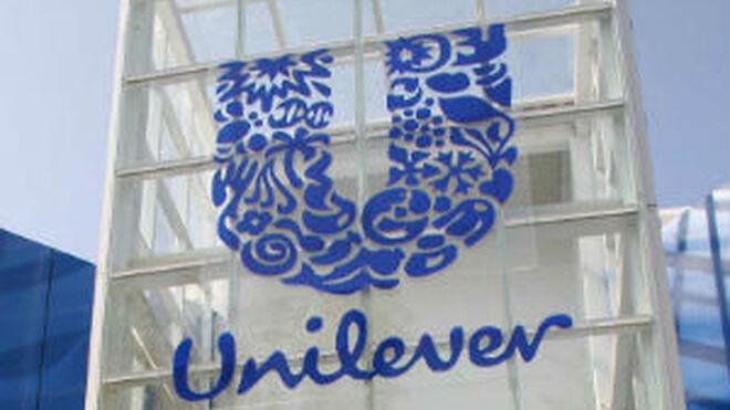 ¿Empleados de Unilever España con exceso de colesterol? No, gracias