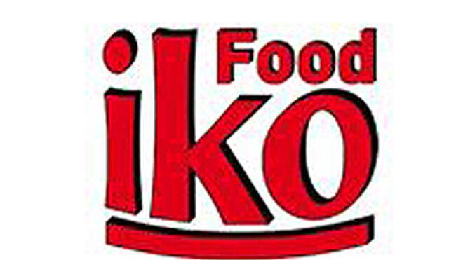 Ikofa: sin 'salsas', pero con 'food'