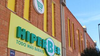 Hiperber: del buen balance de 2016 a los ambiciosos planes de 2017