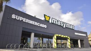 Supermercados masymas revoluciona su modelo de tienda