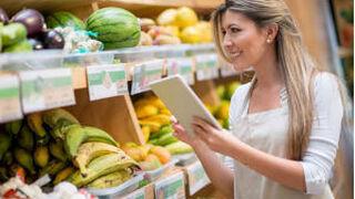 ¿Qué tecnologías ayudan a impulsar las ventas en las tiendas?