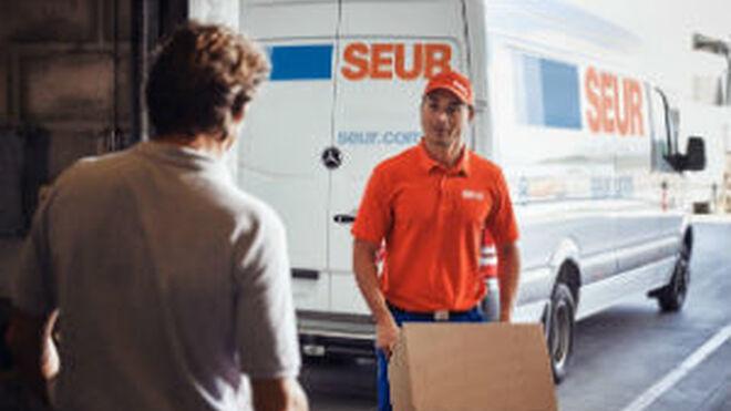 Seur amplía su servicio de envío de alimentos frescos a Francia
