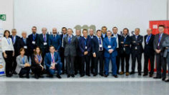 Crece el Consejo Asesor de empresas alimentarias de San Telmo
