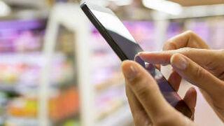 ¿Qué retos debe afrontar el retail ante la era digital?