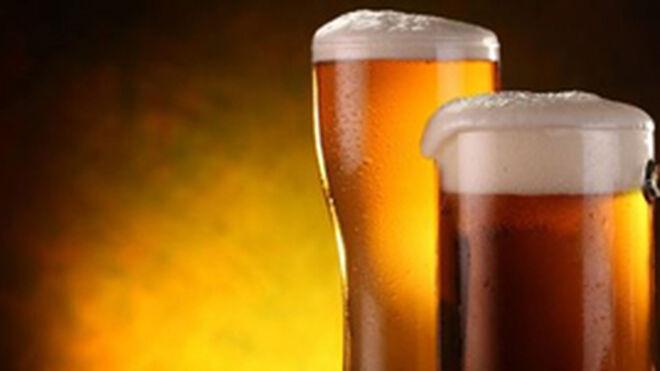 Los españoles siguen amando la cerveza... y más en 2016