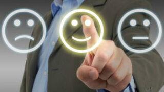 Premio para las mejores soluciones en experiencias de cliente
