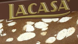 Grupo Lacasa tiene nuevo director general: José V. Maza