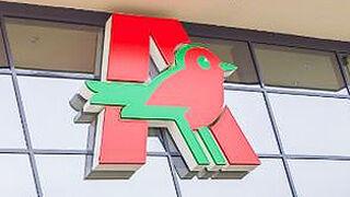 Auchan 'juega' con sus enseñas en España: llega Mi Alcampo