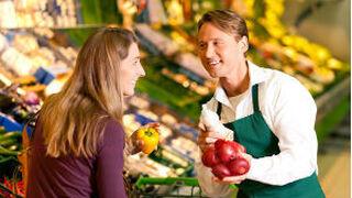 Personalización y experiencia única para crecer en el retail