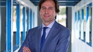 """Enric Ezquerra: """"Queremos tener el mejor supermercado de España"""""""