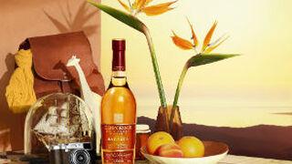 Bacalta, el nuevo whisky de Glenmorangie con aroma a Madeira