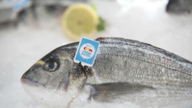 ¿Es posible que un pescado tenga 'marca España'?