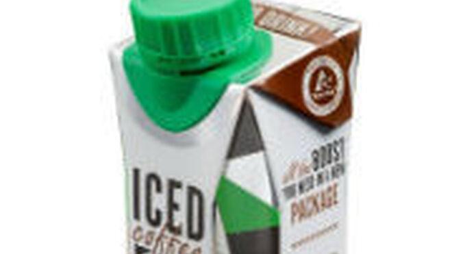 Tetra Pak lanza nuevos envases para consumo fuera de casa