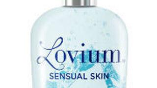 Beauty Emotions renueva la imagen de su gama Lovium