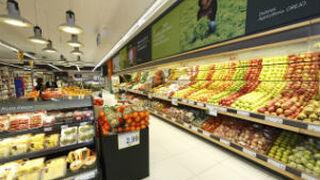 Luz verde a la compra de Gigante por BM Supermercados