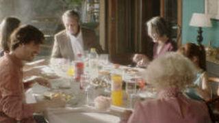 Font Vella Levité, nueva campaña para compartir la mesa
