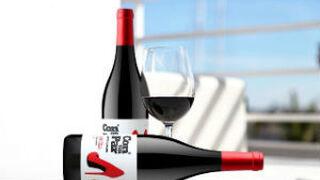 Vicente Gandía amplía su gama de vino valenciano Con un Par