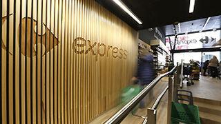 Carrefour lleva su modelo Express gourmet fuera de Madrid