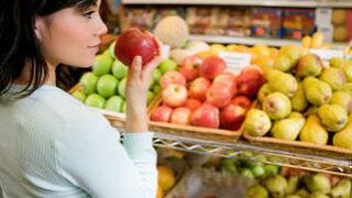 ¿Cómo influye el entorno online en la alimentación de los españoles?